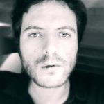 Guillermo Martorell para la comedia dramática Espejo, Espejo