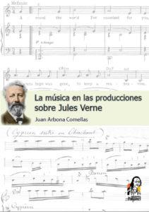 La música en las producciones sobre Jules Verne