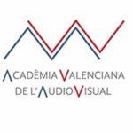 Lista de candidatos a los Premios del Audiovisual Valenciano 2020