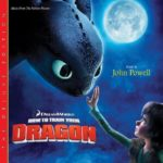 How to Train Your Dragon de John Powell, Deluxe Edition en Varèse Club