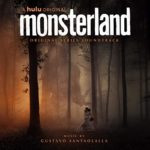 Lakeshore Records edita la banda sonora Monsterland