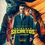 Termitas Records edita la banda sonora Orígenes Secretos