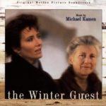 Carátula BSO The Winter Guest - Michael Kamen