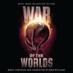 War of the Worlds de John Williams, expandido en Intrada