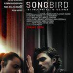 Lorne Balfe para el drama Songbird