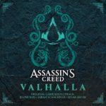 Lakeshore Records edita la banda sonora Assassin's Creed Valhalla