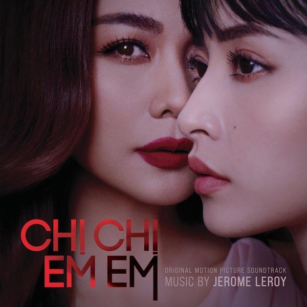 VSM Records edita la banda sonora Chi Chi Em Em