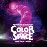 Milan Records edita Color Out of Space (More Music from the Motion Picture)