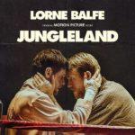 Universal Music's Globe edita la banda sonora Jungleland