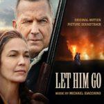 Back Lot Music edita la banda sonora Let Him Go