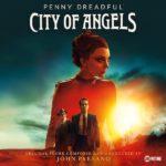 Lakeshore Records edita la banda sonora Penny Dreadful: City of Angels