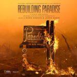 Lakeshore Records edita la banda sonora Rebuilding Paradise