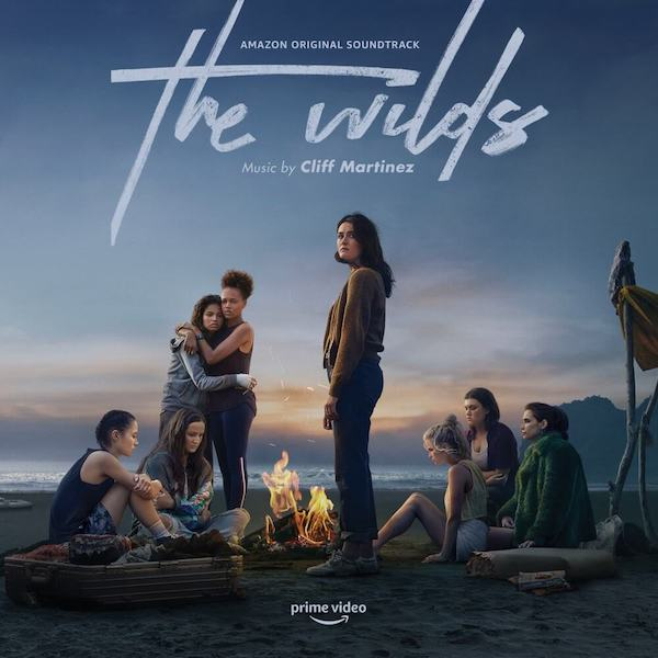 Milan Records editará la banda sonora The Wilds