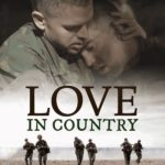Randy Miller para el drama Love in Country