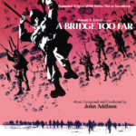 Quartet expande A Bridge too Far de John Addison