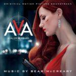 Sparks & Shadows edita la banda sonora Ava