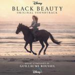 Walt Disney Records edita la banda sonora Black Beauty