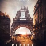 Póster Eiffel