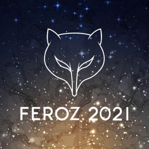 Nominados Premios Feroz 2021
