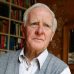In Memoriam: John Le Carré