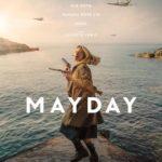 Colin Stetson para el drama Mayday