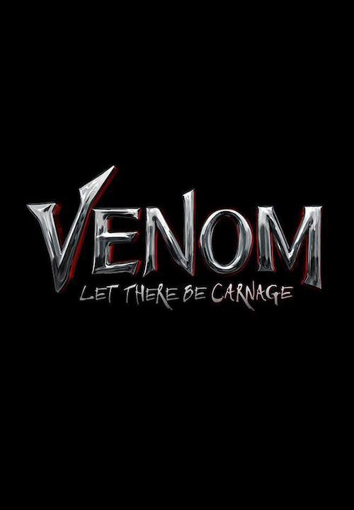 Marco Beltrami para la secuela Venom: Let There Be Carnage
