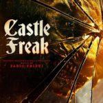 Lakeshore Records edita la banda sonora Castle Freak