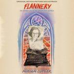Perseverance Records editará la banda sonora Flannery