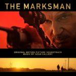 Lakeshore Records edita la banda sonora The Marksman