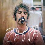 Universal Music edita la banda sonora Zappa