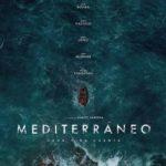 Póster Mediterráneo