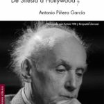 Wojciech Kilar: De Silesia a Hollywood