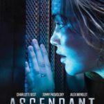 David Hirschfelder para el thriller de ciencia ficción Ascendant