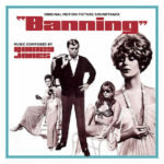 La-La Land edita Banning de Quincy Jones