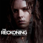 Filmtrax edita la banda sonora The Reckoning