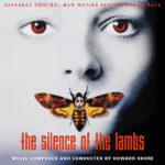 Quartet Records reedita The Silence of the Lambs de Howard Shore
