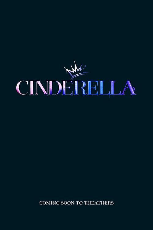 Jessica Weiss y Mychael Danna para el musical Cinderella