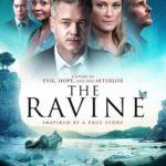 Póster The Ravine