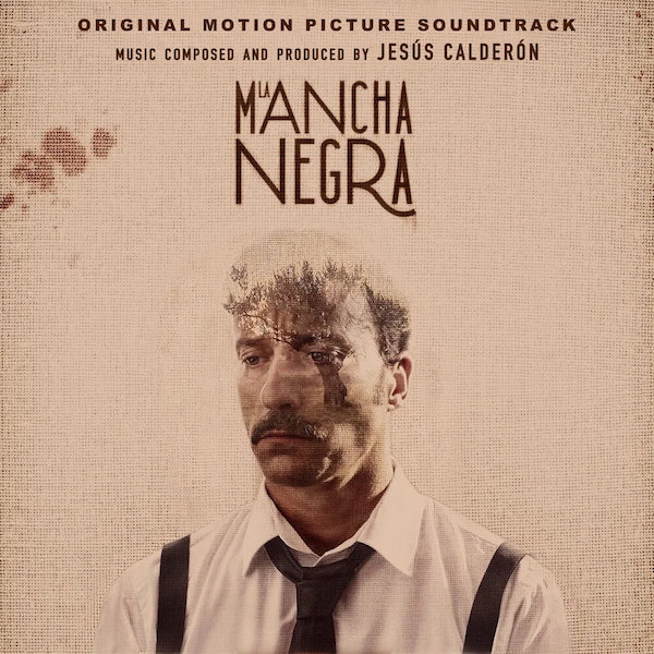 Plaza Mayor Company editará la banda sonora La Mancha Negra