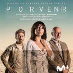 Movistar Sound edita la banda sonora Porvenir