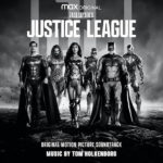 WaterTower Music editará la banda sonora Zack Snyder's Justice League