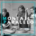 Montaje Paralelo: La música en el cine