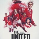 George Fenton para el documental The United Way