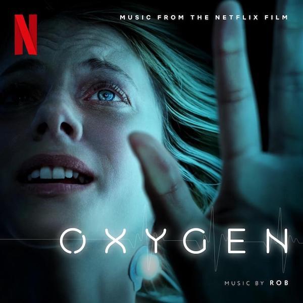 Milan Records edita la banda sonora Oxygen