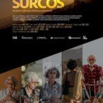 Jesús Calderón y Antonio J. Asiáin para el drama Surcos