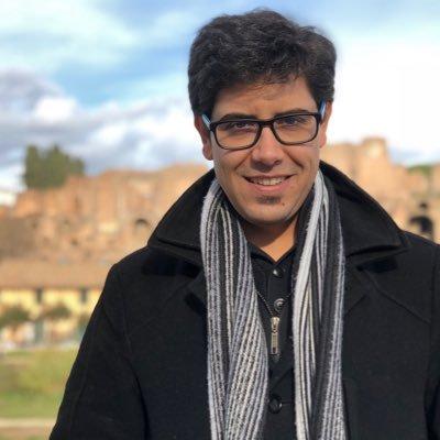 Vicente Ortiz para la comedia La vida padre