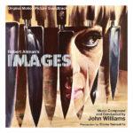 Quartet Records reedita Images de John Williams