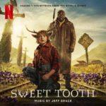 WaterTower Music edita la banda sonora Sweet Tooth