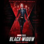 Hollywood Records edita la banda sonora Black Widow