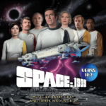 Silva Screen edita Space: 1999 Years 1 and 2 de Barry Gray y Derek Wadsworth